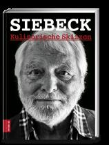 Siebeck Wolfram: Kulinarische Skizzen