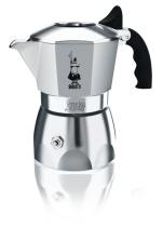 Bialetti Espressokocher Brikka