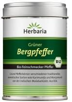 Herbaria Grüner Bergpfeffer