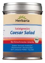 Herbaria Caesar Salad, Salatgewürz
