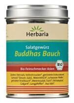 Herbaria Buddhas Bauch, Salatgewürz