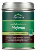 Herbaria Majoran