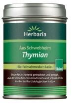 Herbaria Thymian, gerebelt