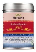 Herbaria Resi, Brathendlgewürz