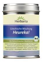 Herbaria Heureka! Griechische Mischung