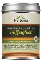 Herbaria Trüffelglück, für Risotto, Pasta und Salat