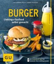 Dölle Alexander, Schocke Sarah: Burger
