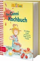 Klawitter Conni: Das Conni-Kochbuch