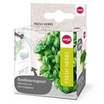 Emsa Fresh Herbs Bewässerungsset, 9-teilig