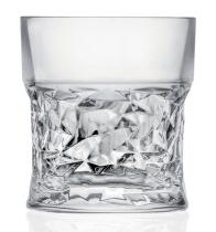 RCR Cocktailglas Funky, 6er-Set