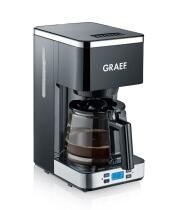 Graef Filterkaffeemaschine FK 502