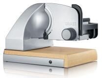 GRAEF Allesschneider Sliced Kitchen SKS 850