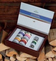 Herbaria Bayern Geschenkbox
