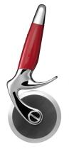KitchenAid Pizzaschneider Professional