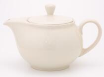 Kahla Pronto Teekanne 1,30 l in elfenbein