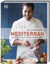 Ali Güngörmüsa: Mediterran