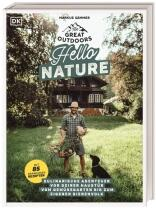 Markus Sämmer: The Great Outdoors – Hello Nature