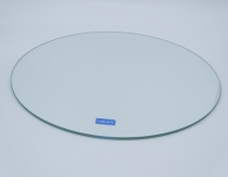 Lurch Glasboden für FlexiForm Springform
