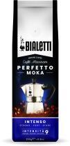Bialetti gemahlener Kaffee Perfetto Moka Intenso 250g