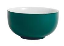 Kahla Pronto Dessertschale 11 cm in opalgrün