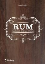 Schäfer Bernhard: Rum