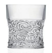 RCR Cocktailglas Soul, 6er-Set