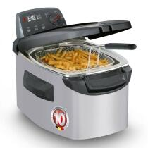 Fritel Fritteuse Turbo SF 4245
