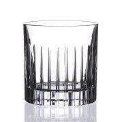 RCR Cocktailglas Timeless, 6er-Set