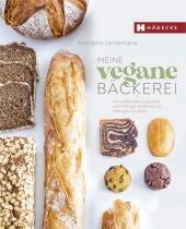 Meine vegane Bäckerei