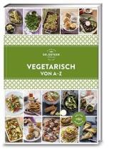 Vegetarisch von A-Z
