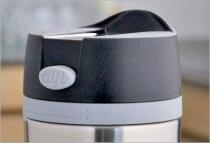 alfi Automatikverschluss für isoTherm isoMug Perfect