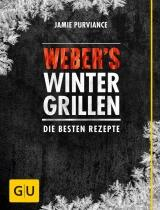 Purviance Jamie: Weber?s  Wintergrillen