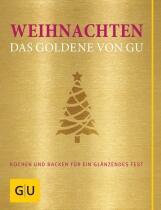 Weihnachten! Das Goldene von GU