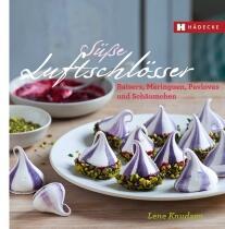 Knudsen Lene: Süße Luftschlösser