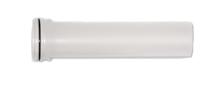iSi Ersatz-Messrohr mit O-Ring für iSi Soda Siphon