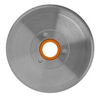ritter Ersatzmesser glatt zu MultiSchneider contura3, Linear 3