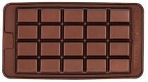 Birkmann Schokoladenform Tafel