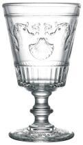 La Rochère Wasserglas Versailles, 6er-Set