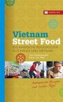 Vandenberghe T.: Vietnam Food