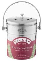 Kilner Küchen-Komposter