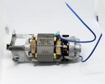 GRAEF Ersatzmotor für Allesschneider Type:  Economic, Navis, EH 158 L, EH 146, T10