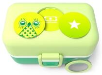 Monbento MB Bento-Box Tresor Apple