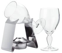 Spring Irish Coffee-Set