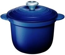 Le Creuset Cocotte Every in tinte