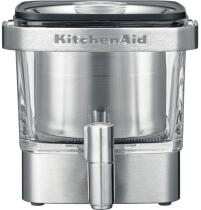 KitchenAid Artisan Cold-Brew Kaffeebereiter