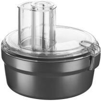 KitchenAid Würfelzubehör für Food Processor 3,1 L