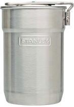 Stanley Adventure Two Cup Kochset