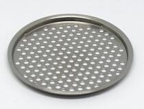 GEFU Lochscheibe für Presse Force One, 3 mm Lochung