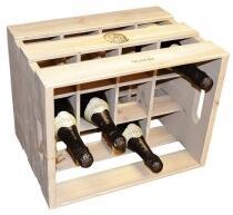 Benguela Trading Weinkiste