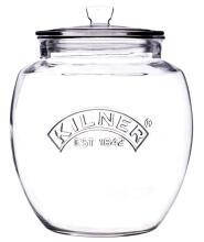 Kilner Universal Vorratsglas